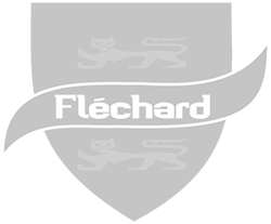 flechard logo