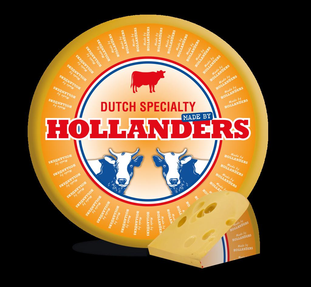 Masadem Holland