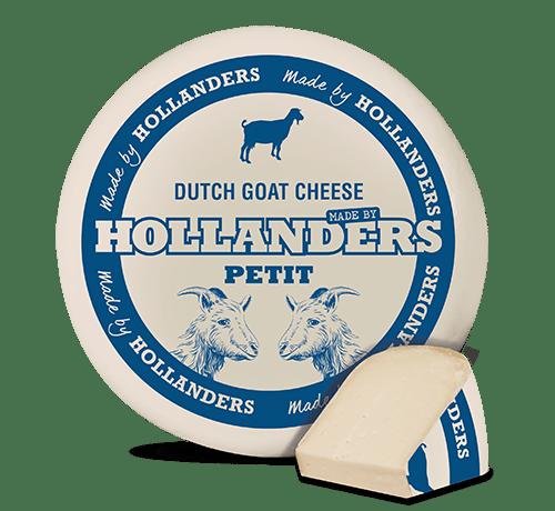 Hollanders Petit