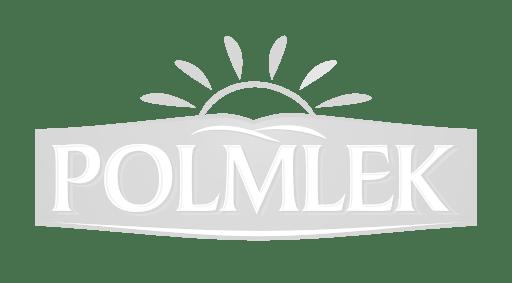 POLMLEK logo