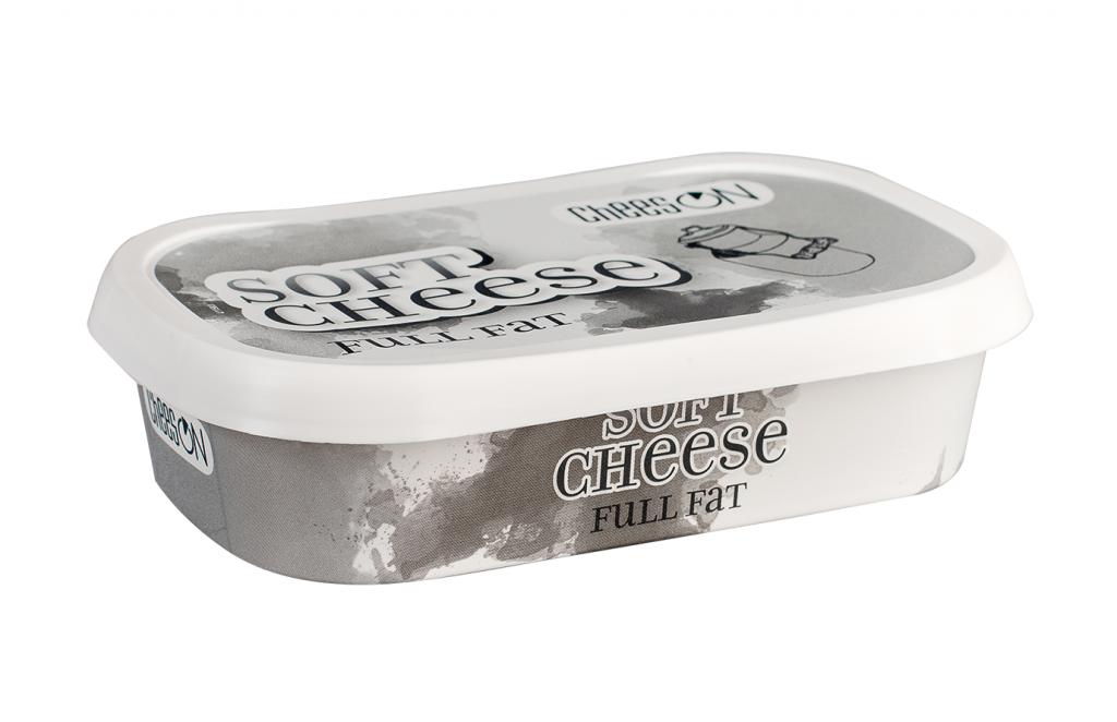 Cream Cheese Spain