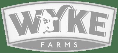 wyke farm logo
