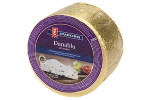 Della Blue cheese