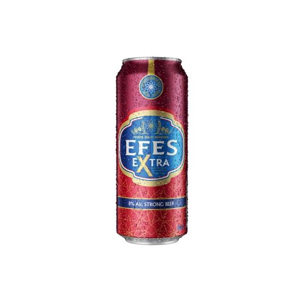EFES EXTRA 8%